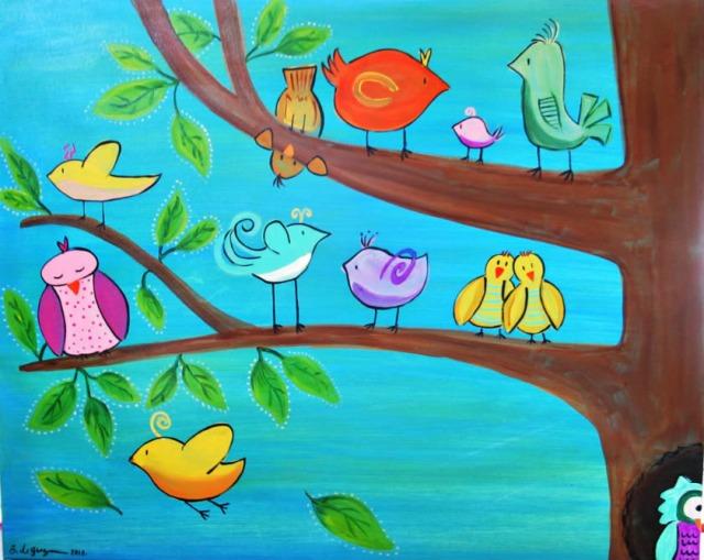 birds-1023x814-1